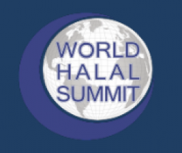 World Halal Summit